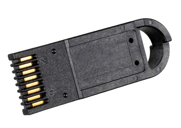Datakey-RUGGEDrive-SD-Card-USB-Flash-Drive-Proprietary-Memory-Token-600x425.jpg